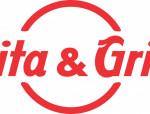 Шаурма Pita&Grill