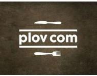 PlovCom