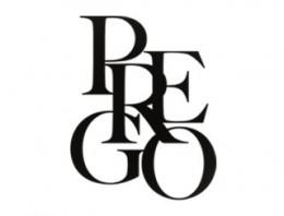 Прэго лого