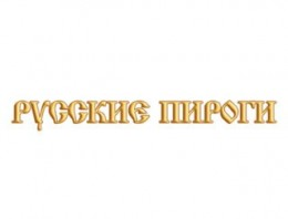 Русские пироги лого