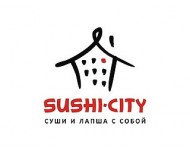 Sushi-City