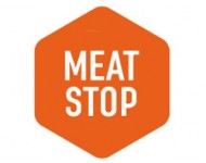 Meat Stop