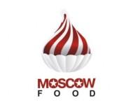 Moscowfood