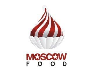 Moscowfood лого