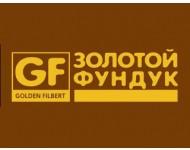 Золотой Фундук