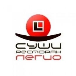 Legio лого