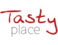 Tasty place