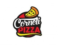 Corneli pizza