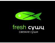 Fresh SushiВыбор критиков