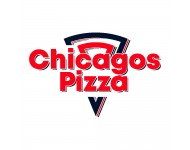 Chicagos Pizza