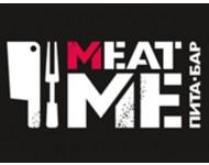 Пита-бар Meat Me