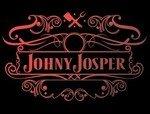 Johny Josper