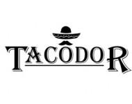 Tacodor