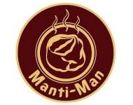 Манты-Ман