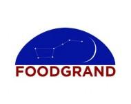 FOODGRAND