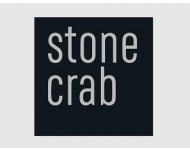 Stone Сrab