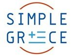SIMPLE GREECE