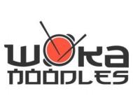 Woka Noodles