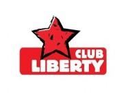 LIBERTY CLUB