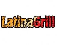 LatinaGrill