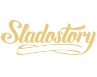 Sladostory