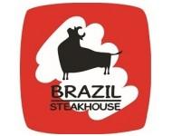 Brazil Steakhouse