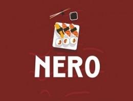 Nero лого