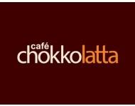 Cafe Chokkolatta