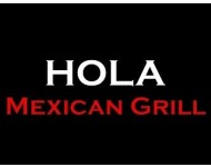 HOLA Mexican Grill