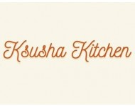 KSUSHA KITCHEN