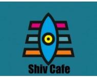 Shiv Cafe