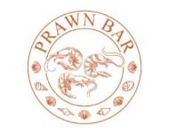 Prawn Bar