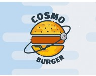 Cosmo Burger