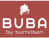 Buba by Sumosan