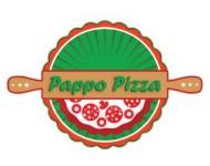 Паппо Пицца