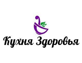Кухня Здоровья лого