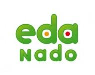Eda-Nado