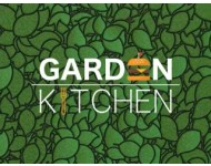 Garden Kitchen