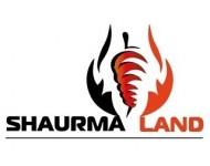 Shaurma Land