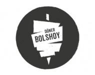 DÖNER BOLSHOY