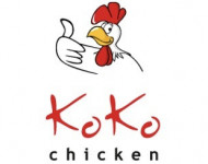 KoKo chicken