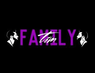 Tim Family лого