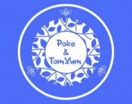 Poke&TomYum