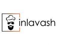 InLavash
