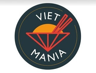 Viet Мania лого